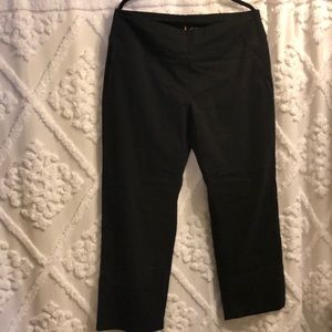 Lucy Light Weight Pant